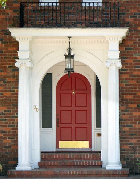 Brass Kick Plate For Front Door Best 25 Kick Plate Ideas On Paint Steel Door How To Paint Doors And Craftsman
