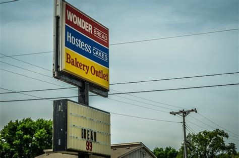 store locations bakery outlet store locations