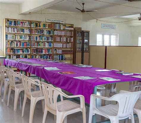 Mba Library by Master Of Business Administration Mvgr College Of