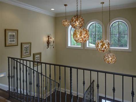 2 Story Foyer Chandelier by 17 Best Ideas About 2 Story Foyer On Foyer
