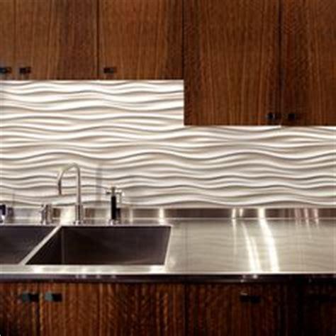 textured wallpaper backsplash 1000 images about wave tiles on 3d wall