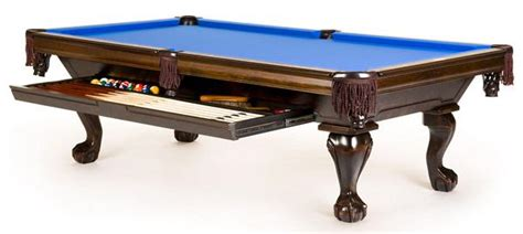 professional pool table movers el paso pool table movers professional pool table services