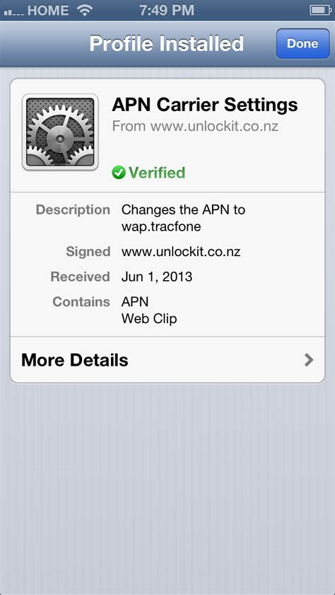 unlockit co nz for android unlockit co nz for android how to edit apn on android help me configure this tmo concord for