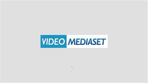 Film Gratis Mediaset | mediaset download