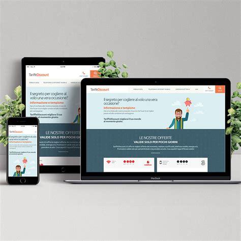 mobili discount olbia httpixel realizzazione siti web web marketing graphic