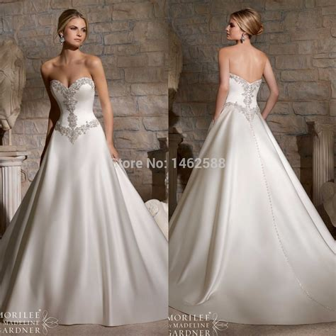 Corset Style Wedding Dresses by Corset Style Wedding Dresses Cocktail Dresses 2016