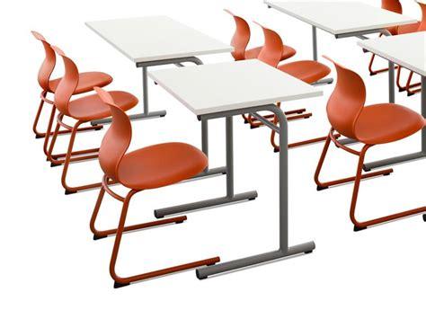 Ergonomic Lounge Chair Design Ideas Ergonomic Chair Designs Stylus Innovation Research Advisory