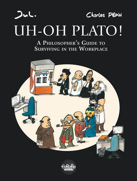 Overall Uh Oh Grey 1 uh oh plato 1 issue
