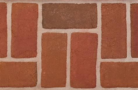 White Brick Pavers White Brick Pavers 28 Images Enhance Pavers Retaining
