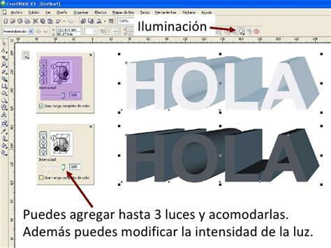 manual corel draw x7 pdf español manual de corel draw 12