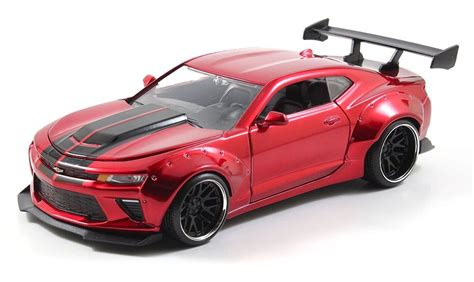 widebody camaro 2016 chevrolet camaro ss wide with gt wing model