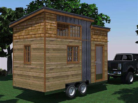 can i buy a house in a 55 community tiny house movement comes to aylmer with video ottawa citizen