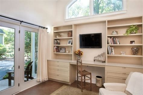 garage converted   sq ft tiny cottage