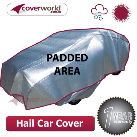 Protection Cover For Car Suv Size S Use Indoor hail protection car covers for suv wagon movers
