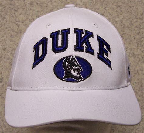 duke blue devils national collegiate athletic association