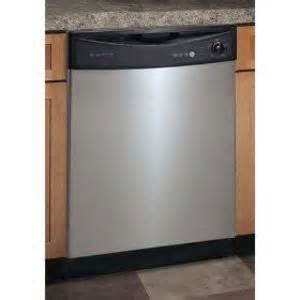 Frididaire Dishwasher Frigidaire Precision Select Built In Dishwasher Fdb1050rec