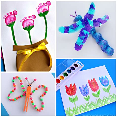 crafts for to make for beautiful crafts for to create crafty morning
