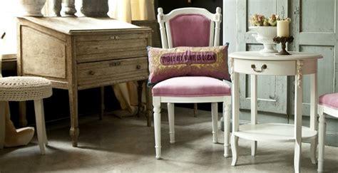 come restaurare mobili antichi come restaurare mobili antichi lavorare il legno