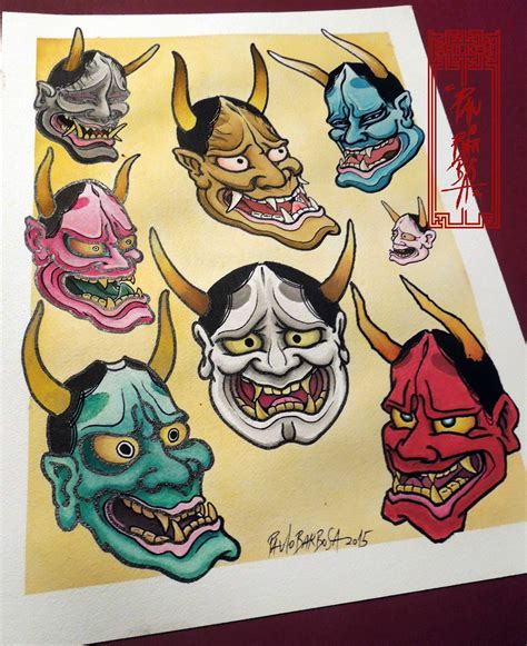 flash art tattoos flash by paulo barbosa ariuken on