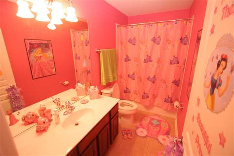 princess bathroom accessories princess bathroom decor photos and products ideas