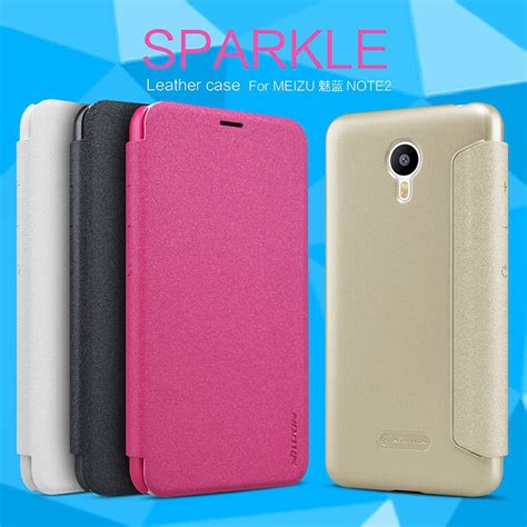 Casing Nokia 9300i Warna flip nillkin meizu m2 note sparkle series casingcoverhape