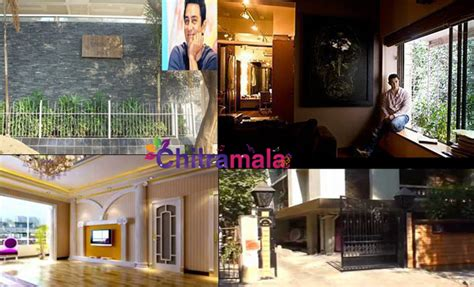 aamir khan house interior a sneak peek into bollywood celebrities and their luxury houses