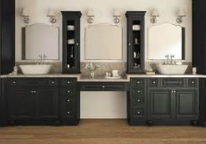 adorable 25 custom bathroom vanities milwaukee