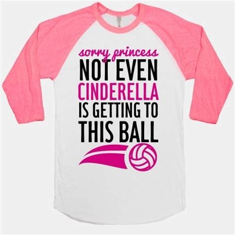 design t shirt netball volleyball quotes volleyball sayings volleyball