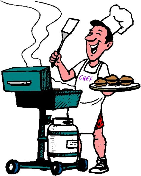 Backyard Burger Menu 99 Best Images About ღ Clipart Dad Amp Grandpa ღ On