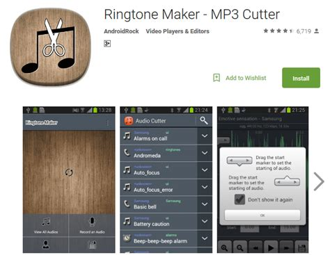 Mp3 Cutter Download On Mobile | download mp3 ringtone cutter for mobile top 10 mp3 cutter