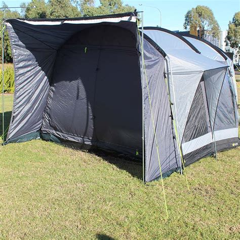 awning inner tent coast kirra annex awning and inner tent kit set