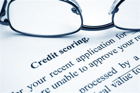 how do you buy a house with bad credit can you buy a home for sale in scottsdale with bad credit homes for sale real