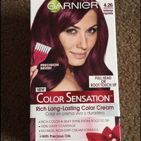 best at home hair color brand what is best name brand color for hair comparing the