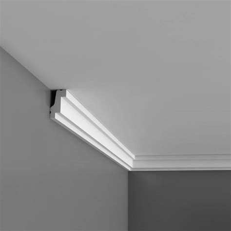 stuckaturen styropor orac decor crown molding basixx crown molding cb530 cb530