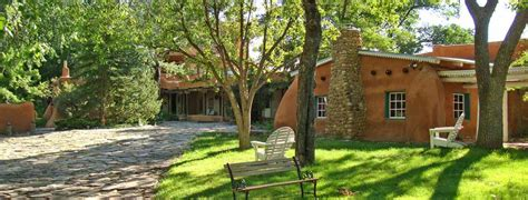 mabel dodge luhan house mabel dodge luhan house historic hotel