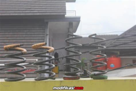 Lowering H R Germany Untuk Toyota Avanza Lama Xenia L Murah gullov sala da pranzo mondo convenienza