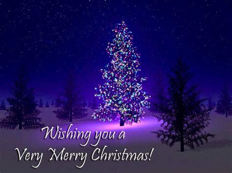 pin  alexandra wruskyj  christmas christmas quotes  merry christmas merry christmas
