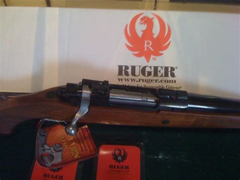 ruger tattoos ruger m77 hawkeye for sale buy ruger m77 hawkeye
