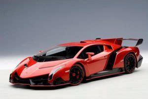 How Much Is A Brand New Lamborghini Gallardo Lamborghini Cost 28 Images Lamborghini Urus Powertrain