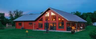barn homes oklahoma pole barn house plans and prices oklahoma