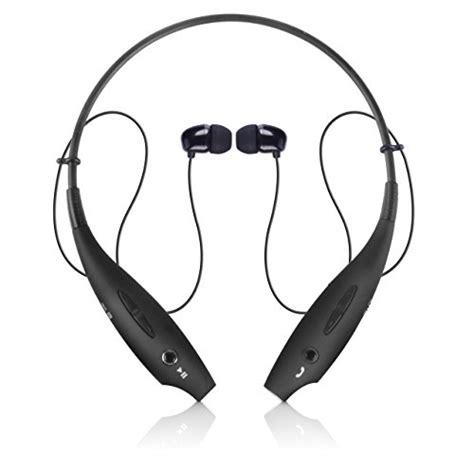 Headset Jaws top 5 best wireless headphones jaws for sale 2016