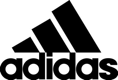 adidas logo png images free
