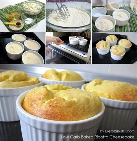 Cottage Cheese Cheesecake Low Carb by 10 Images About South Diet On Meals