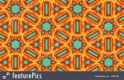 kaleidoscope design maker seamless kaleidoscope pattern