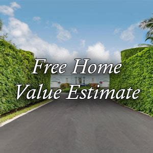 free home value estimator 28 images carl gentile