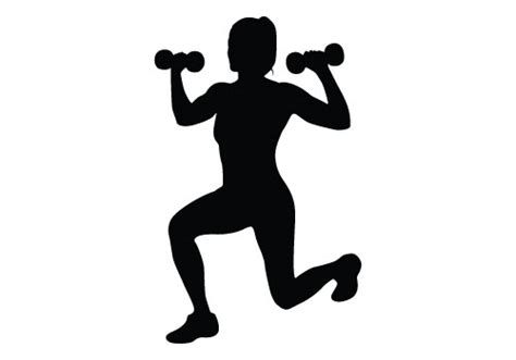 fitness clipart fitness cliparts