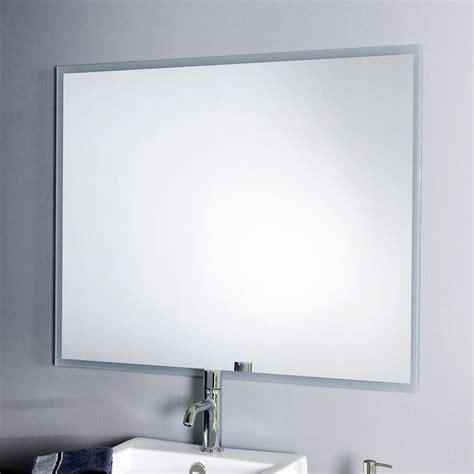 master badezimmerspiegel 220 ber 1 000 ideen zu badezimmerspiegel mit beleuchtung auf