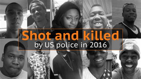 names of black women killed by police in 2015 yale may renamecollege due to links to racist names