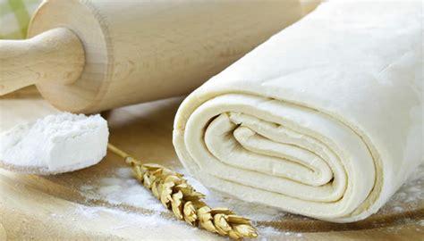 cosa cucinare con la pasta sfoglia ricette con pasta sfoglia ricette di