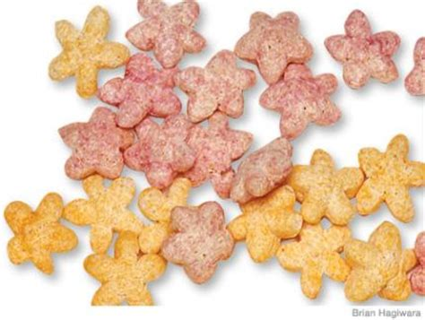 g fruit puffs 7 bite size snacks parenting